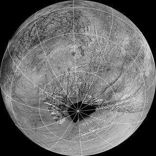 174-Fascinating Europa