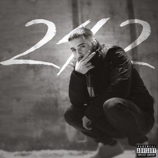 Ati242 - Sonumu Getir
