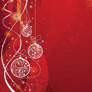 Calavera Cafe Speciale Natale