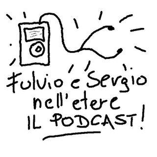 Fulvio e Sergio nell'etere – puntata del 2 aprile 2016