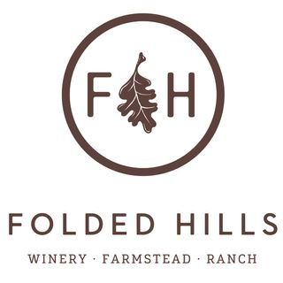 Folded Hills Winery - Kim Busche