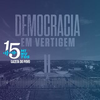 Democracia em Vertigem: Hollywood chancela narrativa da esquerda