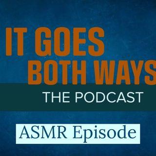 Episode 20 - ASMR Taco Tuesday