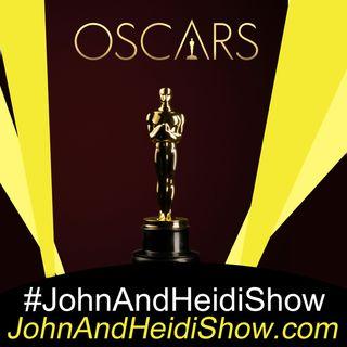 02-08-20-John And Heidi Show-GraceRandolph-Oscars