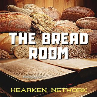 The Bread Room