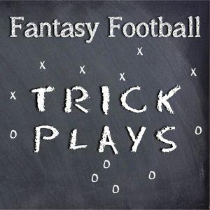 Week 19 - 2013 NFL Season - Playoff Talk