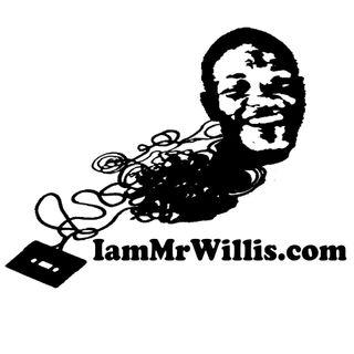 @iammrwillis