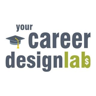 COACH the COACH: Debra Olshan Cooper with Your Career Design Lab