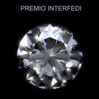 Premio Interfedi al TFF - Carlotta Monge