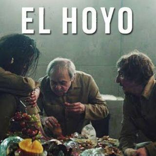 Episodio 12 - DE VARIOS A NADA-EL HOYO