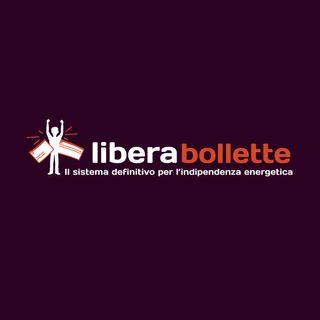 Libera Bollette