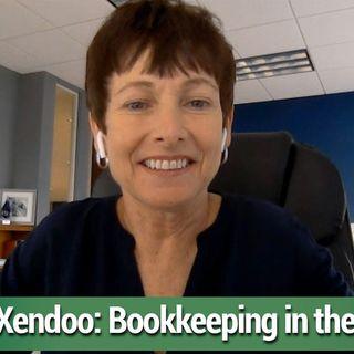 This Week in Enterprise Tech 440: Bookkeeping in the Cloud