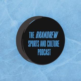 Episode 2 - Stafford/Goff Trade