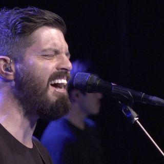 Josh Baldwin - Bethel Music 2019-08-28