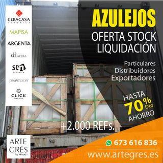 5-exportacion-contenedores-azulejos-artegres