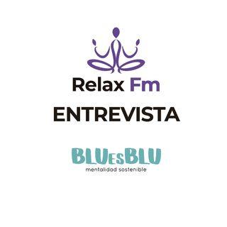 Entrevista a Jazmín Jung Castilla (Bluesblu)
