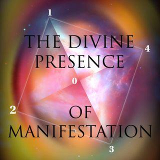 Mechanism of Divine Presence | Scientific Method