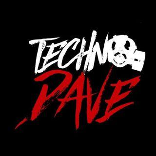 Techno Dave TCN NVR SCKS 17-04-2019