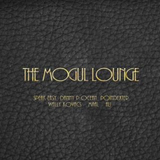The Mogul Lounge Presents:  A Discussion On Andre 3000 And Big Boi