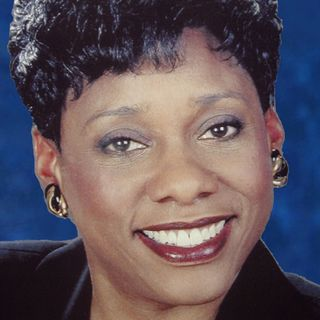 NEA's Becky Pringle talks Teacher Appreciation on #ConversationsLIVE