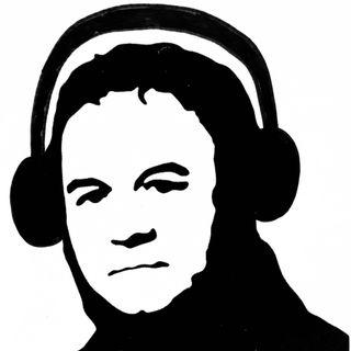 Radio Stendhal