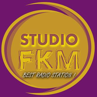 Programa Rock On Studio FKM 3