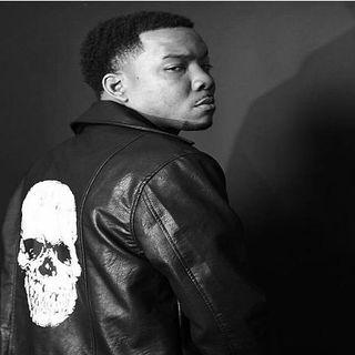Music Mondays on Endie Fiya with Louisville Hip Hop Artist ~ Solo LaMaze