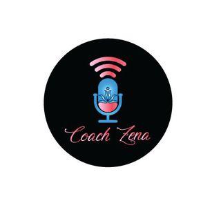 Healing & Revealing w/Coach Zena