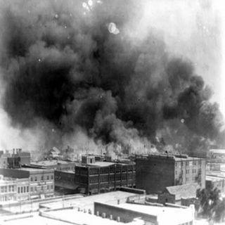 Why The Tulsa Massacre Matters Today