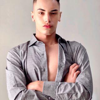 Douglas Ferrer
