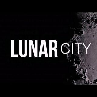 Lunar City al cinema