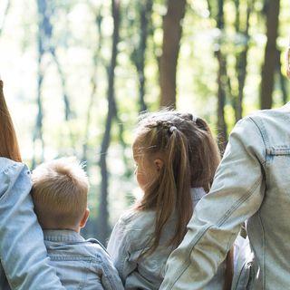 Come insegnare ai bambini ad essere autonomi? Ce ne parla la Dott.ssa Zanotta