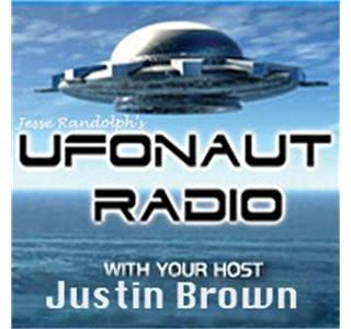 The END of UFONAUT?!+ Canada's Roswell UFO Witness Speaks!
