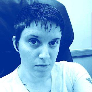 Lauren Dicair, LCSW, MSW, M.Ed: Psychotherapist, sexologist & astrologer