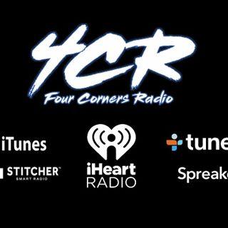 4 Corners Radio