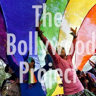 BONUS 65.5. Queer Identity in Bollywood ft. Soham!