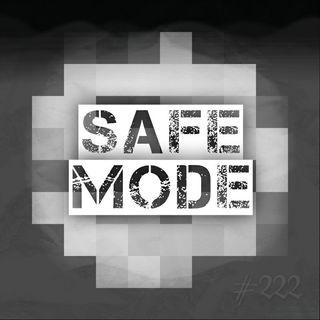 Safe Mode (#222)