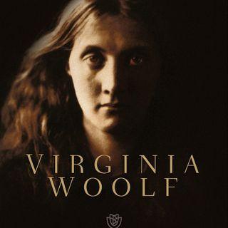 "Mario Fortunato ""Lunedì o Martedì"" di Virgina Woolf"
