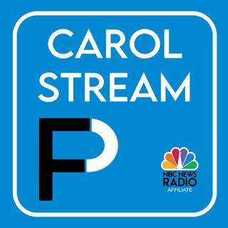 Front Page Carol Stream (IL)