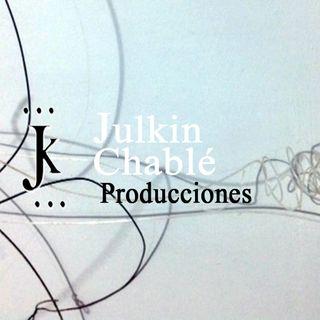Julkin Chablé - Humanidad (¿Qué esperas para renacer?)