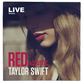 Taylor Swift - Acoustic Live performance - RED Tour - Full Concert / Full Show / Secret Show