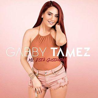 EP48 Al Chile con Gabby Tamez