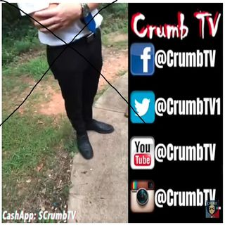 Crumb vs The #Mormons - Crumb TV Audio from #CrumbTV ( @CrumbTV1 ) ( #GetSNATCHED )