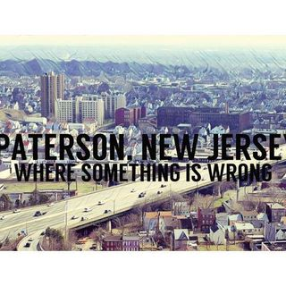 One Year After Municipal Elections The City of Paterson Is Still In A Crisis