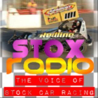 StoxRadio