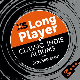 XS Long Player: Classic Indie Albums