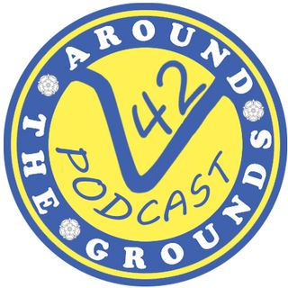 L42 Podcast-A Leeds United Match Day PC