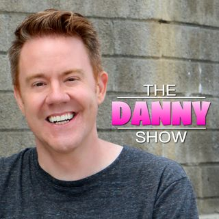 Full Show: Danny's Lady Oil
