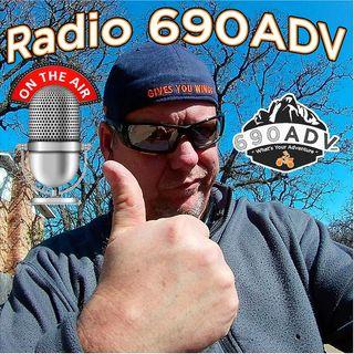 Radio 690ADV