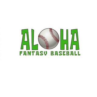 Is Baseball in 2020 a Fantasy? 5/28/20